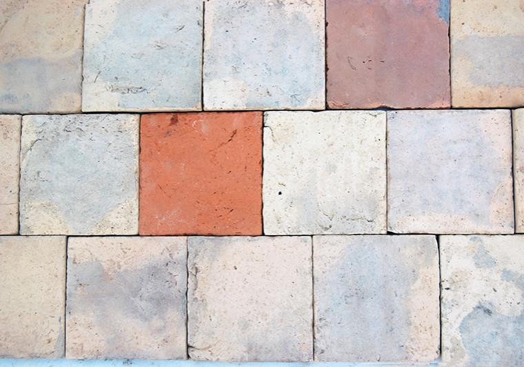 Square 3